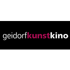tl_files/letscee/contentimages/Logos 2018/FESTIVAL CINEMAS AND LOCATION PARTNERS_Geidorf KK.jpg