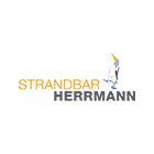 tl_files/letscee/contentimages/Logos 2018/FESTIVAL CINEMAS AND LOCATION PARTNERS_Strandbar Herrmann.jpg