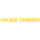 tl_files/letscee/contentimages/Logos 2018/FESTIVAL CINEMAS AND LOCATION PARTNERS_Village.jpg