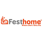 tl_files/letscee/contentimages/Logos 2018/FURTHER MEDIA AND MARKETIN PARTNERS_Festhome.jpg