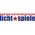 tl_files/letscee/contentimages/Logos 2018/FURTHER MEDIA AND MARKETING PARTNERS_Lichtspiele Logo.jpg