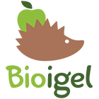 tl_files/letscee/contentimages/Logos 2018/FURTHER SUPPORTERS_Bioigel.jpg