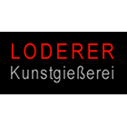 tl_files/letscee/contentimages/Logos 2018/FURTHER SUPPORTERS_Kunstgiesserei Loderer2.jpg