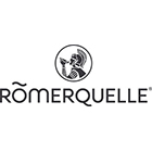 tl_files/letscee/contentimages/Logos 2018/FURTHER SUPPORTERS_Romerquelle.jpg