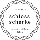 tl_files/letscee/contentimages/Logos 2018/FURTHER SUPPORTERS_Schlossschenke.jpg