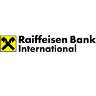 tl_files/letscee/contentimages/Logos 2018/LOCATION PARTNERS_Raiffeisen Bank International.jpg