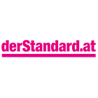 tl_files/letscee/contentimages/Logos 2018/MAIN MEDIA AND MARKETING PARTNERS_2Der STANDARD.jpg