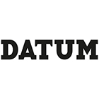 tl_files/letscee/contentimages/Logos 2018/MAIN MEDIA AND MARKETING PARTNERS_DATUM.jpg