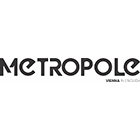 tl_files/letscee/contentimages/Logos 2018/MAIN MEDIA AND MARKETING PARTNERS_Metropole.jpg