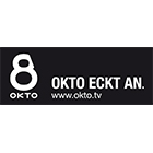 tl_files/letscee/contentimages/Logos 2018/MAIN MEDIA AND MARKETING PARTNERS_Okto mit Slogan.jpg
