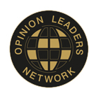 tl_files/letscee/contentimages/Logos 2018/MAIN MEDIA AND MARKETING PARTNERS_Opinion Leaders Network.jpg