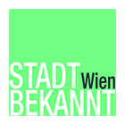tl_files/letscee/contentimages/Logos 2018/MAIN MEDIA AND MARKETING PARTNERS_Stadtbekannt.jpg
