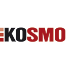 tl_files/letscee/contentimages/Logos 2018/MAIN MEDIA AND MARKETING_PARTNERS_kosmo.jpg