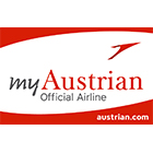 tl_files/letscee/contentimages/Logos 2018/MAIN PARTNERS_AustrianAirlines log.jpg