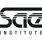 tl_files/letscee/contentimages/Logos 2018/MAIN PARTNERS_SAE Institute.jpg