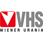 tl_files/letscee/contentimages/Logos 2018/MAIN PARTNERS_VHS Urania.jpg