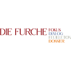tl_files/letscee/contentimages/Logos 2018/MAIN PROGRAMME PARTNERS_Die Furche.jpg