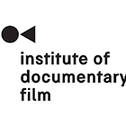 tl_files/letscee/contentimages/Logos 2018/MAIN PROGRAMME PARTNERS_Institut of Documentary Films.jpg