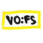 tl_files/letscee/contentimages/Logos 2018/MAIN PROGRAMME PARTNERS_VOeFS.jpg