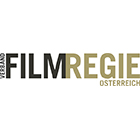 tl_files/letscee/contentimages/Logos 2018/MAIN PROGRAMME PARTNERS_VerbandFilmregieOsterreich.jpg