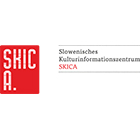 tl_files/letscee/contentimages/Logos 2018/MAIN PROGRAMME SUPPORTERS _SKICA.jpg