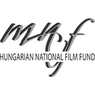 tl_files/letscee/contentimages/Logos 2018/MAIN PROGRAMME SUPPORTERS_Hungarian Film Fund.jpg