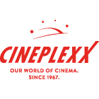 tl_files/letscee/contentimages/Logos 2018/PRESENTING PARTNERS_Cineplexx 2.jpg