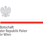 tl_files/letscee/contentimages/Logos 2018/PROGRAMME SUPPORTERS _PL Botschaft.jpg