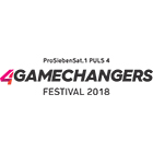tl_files/letscee/contentimages/Logos 2018/VR CINEMA PARTNERS_4Gamechangers.jpg