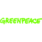 tl_files/letscee/contentimages/Logos 2018/VR CINEMA PARTNERS_Greenpeace.jpg