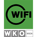 tl_files/letscee/contentimages/Logos 2018/VR CINEMA PARTNERS_WIFI_Wien_.jpg