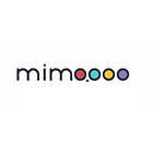 tl_files/letscee/contentimages/Logos 2018/VR CINEMA PARTNERS_mimo.jpg