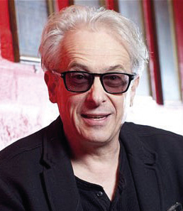 tl_files/letscee/contentimages/Master Classes 2015/Elliot Grove.jpg